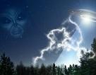 Bằng chứng mới về sự tồn tại của người ngoài hành tinh