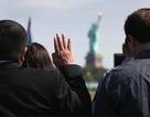 Người nhập cư làm công việc gì ở Mỹ?