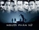 """Phim Việt khốn đốn vì vừa phát sóng đã bị """"ăn cắp"""" bản quyền"""