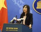 Việt Nam lên tiếng về thông tin 2 thuyền viên bị khủng bố sát hại tại Philippines