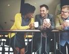 9 cụm từ người thông minh không dùng khi đối thoại