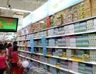 Người Việt sẽ tiêu thụ lên tới 28 lít sữa/năm