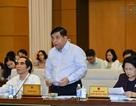 Đặc khu kinh tế Việt Nam có nhiều ưu đãi hơn các nước trong khu vực?
