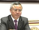 Ông Nguyễn Đăng Chương làm Giám đốc Trung tâm Triển lãm VHNT Việt Nam