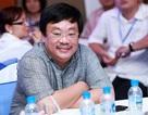 Ông Nguyễn Đăng Quang không còn là Chủ tịch Hàng tiêu dùng Masan