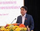Hà Nội xử lý hơn 20 cán bộ liên quan đến sai phạm Tập đoàn Mường Thanh