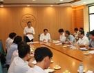 Công bố thanh tra dự án đường sắt đô thị Nhổn - Ga Hà Nội