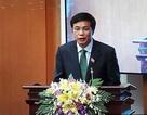 """Tổng thư ký Quốc hội giải thích việc đại biểu vắng """"trống"""" hội trường"""