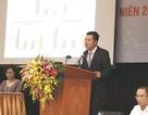 """Cổ phiếu tăng hơn 70%, VNDirect """"rục rịch"""" chuyển sàn"""