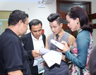 Nguyên Khang xin lỗi sau khi bị chỉ trích gay gắt về những sự cố tại Cánh diều 2016