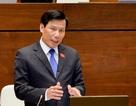 Bộ trưởng Nguyễn Ngọc Thiện chỉ rõ nguyên nhân dẫn đến tour 0 đồng
