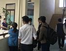 Hàng loạt tòa đình chỉ giải quyết vụ ĐH Tân Tạo kiện đòi học bổng