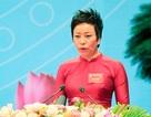 """HLV Nguyễn Thị Nhung: """"Có lúc Hoàng Xuân Vinh bị coi như tội đồ"""""""