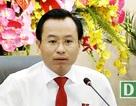 Bí thư Đà Nẵng: Chờ Trung ương chỉ đạo xếp việc cho ông Nguyễn Xuân Anh