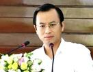 Cách chức Bí thư Đà Nẵng, cho thôi Trung ương Đảng với ông Nguyễn Xuân Anh
