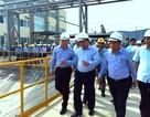 Thủ tướng làm việc tại Formosa: Không an toàn, không sản xuất!