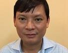 """""""Đệ"""" của Trịnh Xuân Thanh lập khống hợp đồng rút tiền tỉ"""