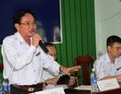 Nguyên Phó Tổng Thanh tra Chính phủ 5 tháng không nhận được lương hưu