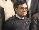 """Ông Nguyễn Duy Hưng: """"Nếu có tiền tôi cũng mua Sabeco, thậm chí với giá cao hơn"""""""