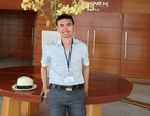 Tiến sĩ trẻ bỏ lương 54.000 Euro/năm về Việt Nam dạy học