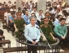 Nguyễn Xuân Sơn xin được miễn án tử, sẽ bán nhà nộp lại tiền tham ô