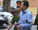 Đề nghị trả tự do em họ cựu Tổng Giám đốc Nguyễn Xuân Sơn