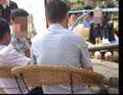 Bắt giữ 3 đối tượng xưng phóng viên tống tiền CSGT