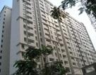 Giá nhà chung cư Hà Nội đang giảm mạnh so với 5 năm trước