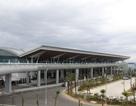 Khánh thành nhà ga hành khách quốc tế Sân bay Đà Nẵng 3.500 tỷ đồng