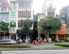 Làm rõ thông tin ga ngầm đường sắt đô thị Nhổn-ga Hà Nội sai quy chuẩn