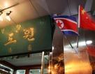 Nhật Bản trừng phạt Trung Quốc vì làm ăn với Triều Tiên
