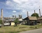 Cảnh báo công nghệ Trung Quốc khi nâng cấp Nhà máy lọc dầu Cát Lái