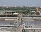Kiểm toán Nhà máy xử lý nước thải Yên Sở: Kiến nghị cơ quan thuế vào thanh tra