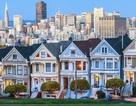 Trào lưu mua nhà ở Mỹ, Úc, Canada..: Tiền không qua biên giới vẫn mua được?