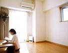 Lối sống tối giản đến ngạc nhiên của người Nhật