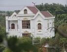 Con trai Phó Ban Nội chính tỉnh Đắk Lắk cũng xây dựng trái phép