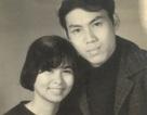 Nữ sĩ Xuân Quỳnh có thiếu hồ sơ xét tặng Giải thưởng Hồ Chí Minh?