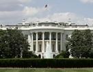 Vất vả như dọn Nhà Trắng đón tân tổng thống Mỹ