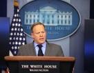 """Nhà Trắng tố truyền thông """"lái"""" dư luận trong lễ nhậm chức của ông Trump"""