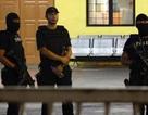 Malaysia ướp xác người nghi là ông Kim Jong-nam