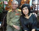 Lễ trao Giải thưởng Hồ Chí Minh sẽ diễn ra vào ngày 20/5