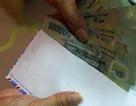 Một phóng viên thường trú tại Tây Nguyên bị điều tra tội cưỡng đoạt tài sản