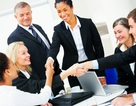 Nhu cầu nhân sự cấp trung và cao tăng mạnh trong quý 3/2107