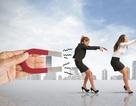 Giữ chân nhân tài: 5 cách đơn giản mà hiệu quả