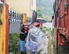 4000 tấm lợp trao tay người dân bị lũ quét tại Mù Cang Chải