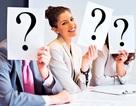 Chỉ tiêu nào cho nhân viên kinh doanh?