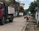 Nữ nhân viên tạp vụ sân bay Nội Bài bị chồng sát hại