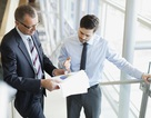 Khi nào nhà quản lý nên trợ giúp nhân viên?