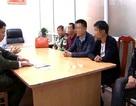 Xử phạt 4 người nước ngoài nhập cảnh trái phép để... thăm Vịnh Hạ Long