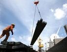 Điểm những mặt hàng nhập khẩu tỷ USD khiến Việt Nam nhập siêu trở lại